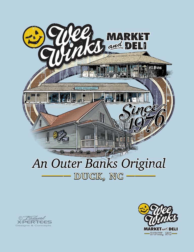 Wee Winks Market & Deli